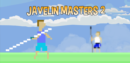 Javelin Masters 2 v1.2.0