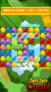 Jelly Jelly Crush v1.0.9