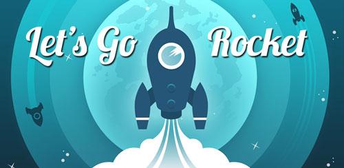 Lets-go-Rocket