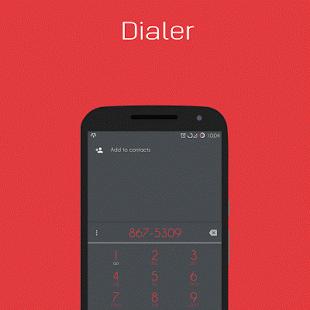 MOAR Red v1.1