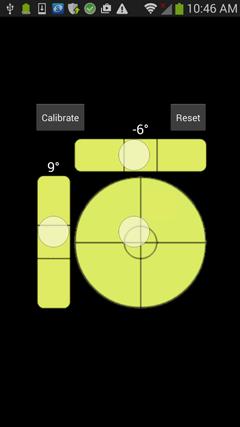 Measure Tools by PC Mehanik v1.2