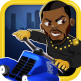 Meek Mill Presents Bike Life789