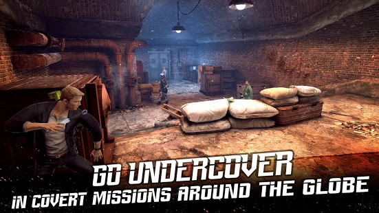 Mission Impossible RogueNation v1.0.4
