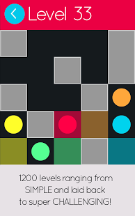 Move: A Brain Shifting Puzzle v1.0.22