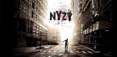 دانلود بازی زامبی های نیویورک N.Y.Zombies 2 برای اندروید