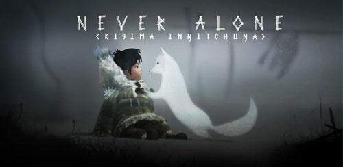 Never Alone Kisima Ingitchuna v1.0.0 + data