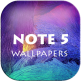 Note 5 Wallpapers789