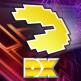 PAC-MAN CE DX v1.0.5 + data