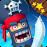 Plunder Pirates789