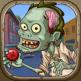 R.I.P. Zombie789