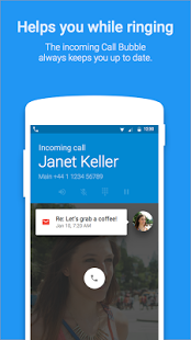 Ready Contacts + Dialer Pro v2.1.0