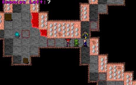 Ruin 1.0.11