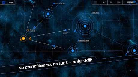 SPACECOM v1.0.20 + data