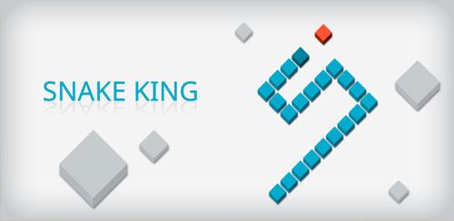 Snake King 1.1.0