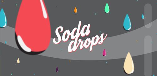Soda-Drops