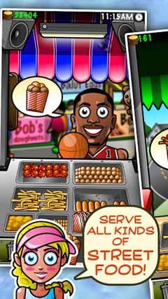 Streetfood Tycoon 1.4.1