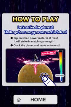 Strike The Planets! 1.3.0