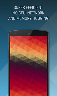 Tapet – Infinite Wallpapers Premium v4.48