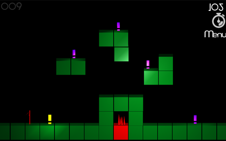 ThinKill Puzzle Game v1.4