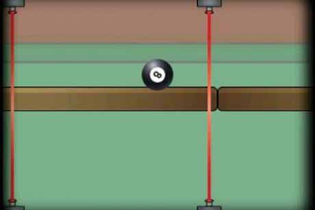 Trap Ball Plus Pool Edition v1.15