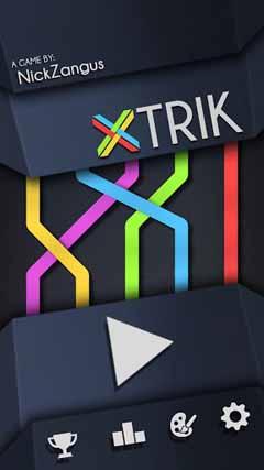 XTRIK 1.0.2