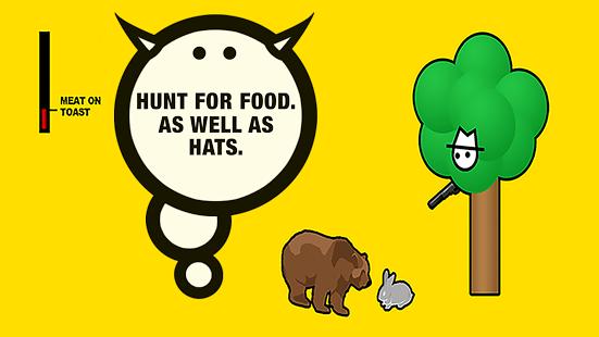 Zero Punctuation: Hatfall v1.0.16