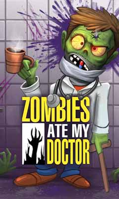 Zombies Ate My Doctor v1.1.0