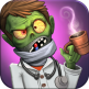 Zombies Ate My Doctor 789