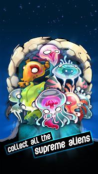 Alien Hive v3.6.5
