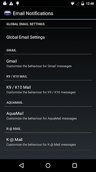 Enhanced SMS & Caller ID+ v3.5.4
