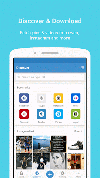 Gallery Vault – Hide Pictures And Videos v3.2.11