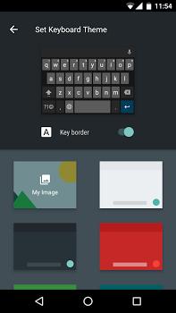 Google Keyboard v5.2.0.131201114