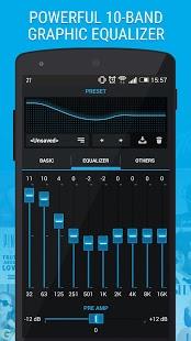 n7player Music Player Premium v3.0.6