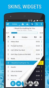 n7player Music Player Premium v3.0.9