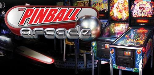 بازی پین بال Elvira's™ Scared Stiff Pinball v1.0.4