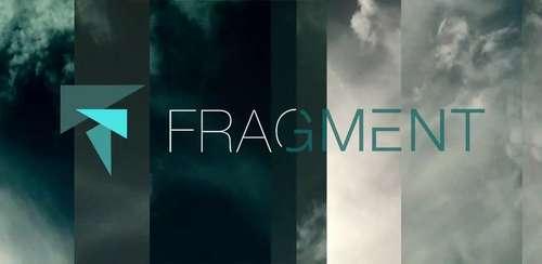 Fragment v1.3.6