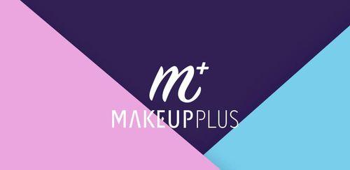 MakeupPlus v4.7.95