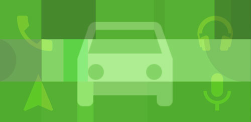 داشبورد خودرو Car Dashdroid - Car dashboard Premium v2.6.26