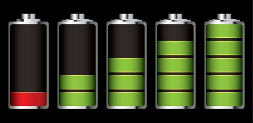 نرم افزار افزایش سرعت شارژ Super Charger v4.0