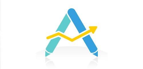 AndroMoney Pro v3.6.6