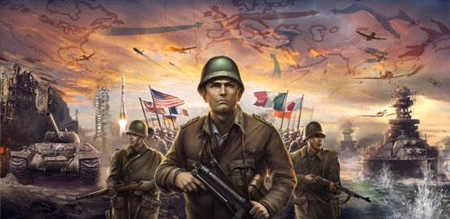 دانلود رایگان بازی استراتژیک فاتح جهان