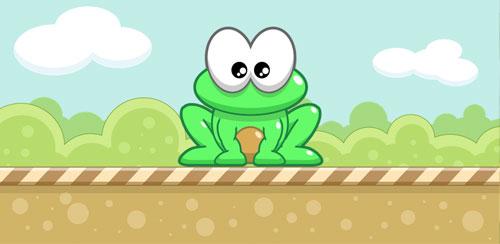 Fugly Frog 1.3