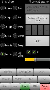 AudioTool v7.3.2