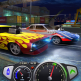 بازی ماشینی مسابقات سریع Top Speed: Drag & Fast Racing v1.25.4