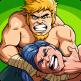 The Muscle Hustle: Slingshot Wrestling v1.3.16855