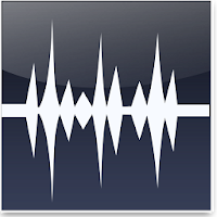 نرم افزار ویرایش موزیک با پشتیبانی از فرمت AAC آیکون