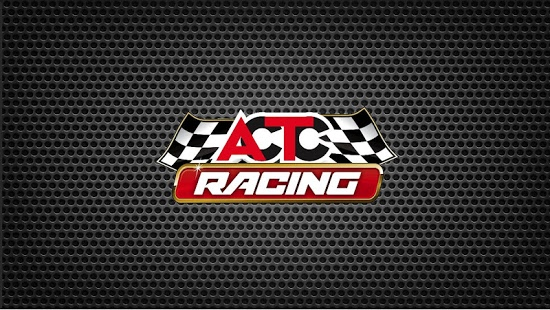ACTC Racing v1.0 + data