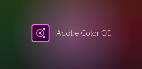 Adobe Color v1.3