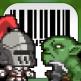 Barcode Knight789