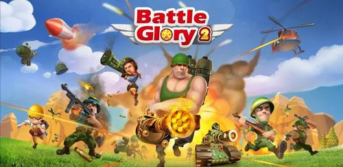 Battle-Glory